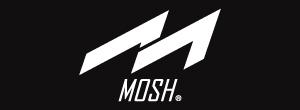 MOSH TOKYO